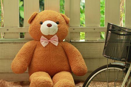 สั่งทำตุ๊กตาหมีตัวใหญ่ ตุ๊กตาหมีตัวใหญ่ ราคาถูก ตุ๊กตาหมีตัวใหญ่ ตุ๊กตาตัวใหญ่ jinpiin