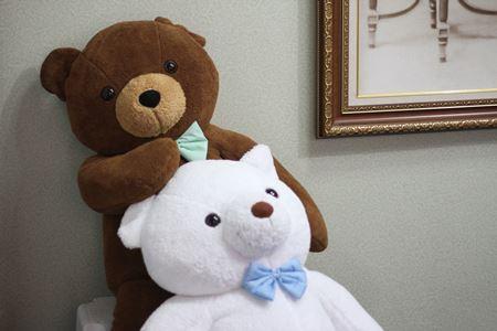 ตุ๊กตาหมีตัวใหญ่ ตุ๊กตาตัวใหญ่ตุ๊กตาหมีตัวใหญ่ ราคาถูก ตุ๊กตาหมี ราคาถูก jinpiin