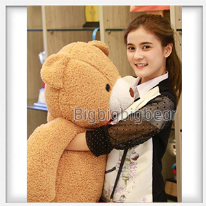 สั่งทำตุ๊กตาหมีตัวใหญ่ ราคาโรงงาน ตุ๊กตาหมีตัวใหญ่ ตุ๊กตาตัวใหญ่ jinpiin