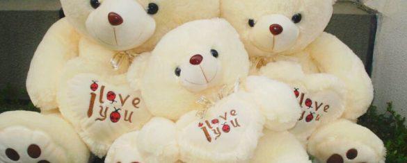 ตุ๊กตาตัวใหญ่ สั่งทำตุ๊กตาหมีตัวใหญ่ ราคาโรงงาน ตุ๊กตาหมี ราคาถูก Jinpiin