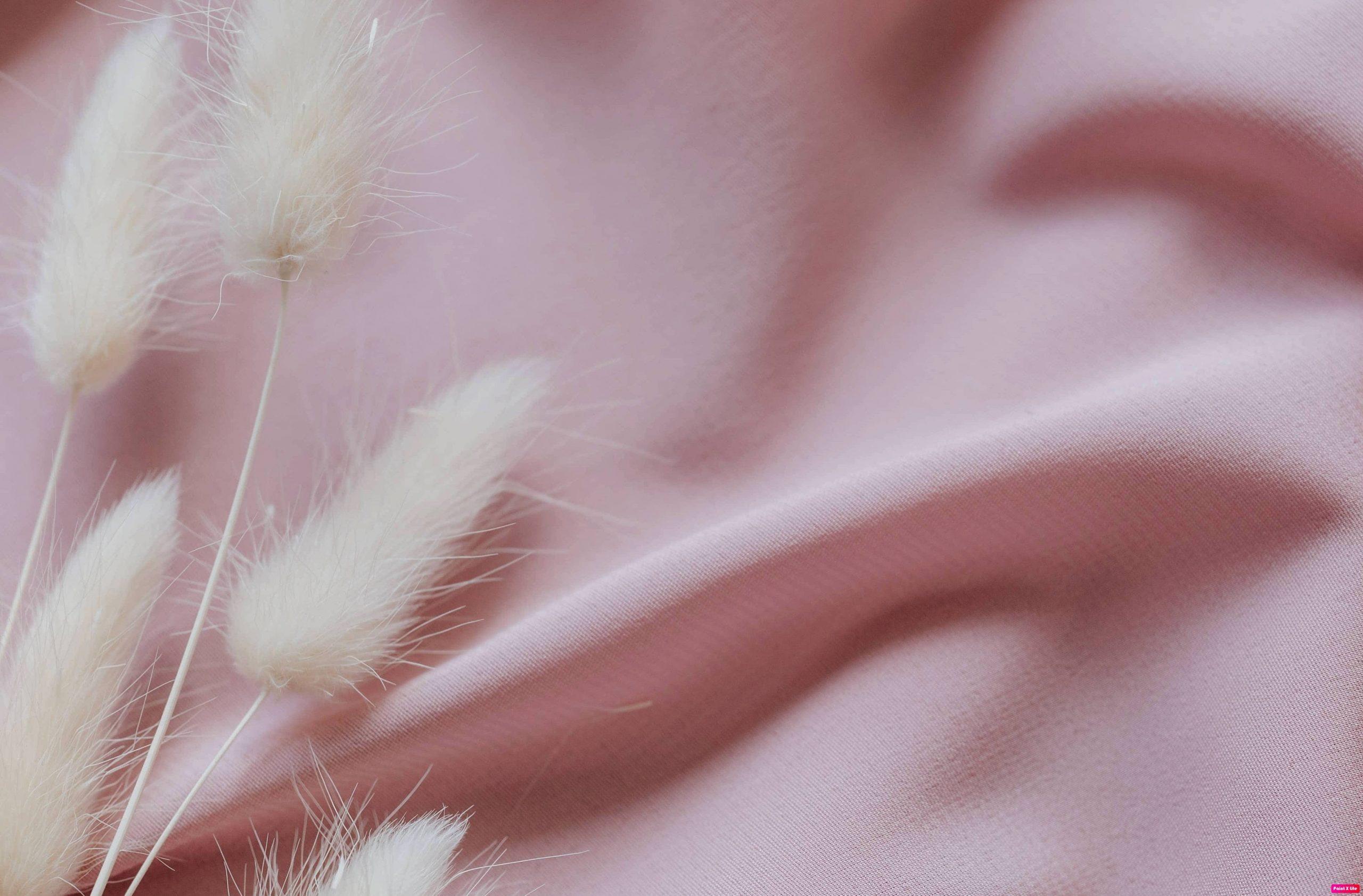 ผ้า polyester