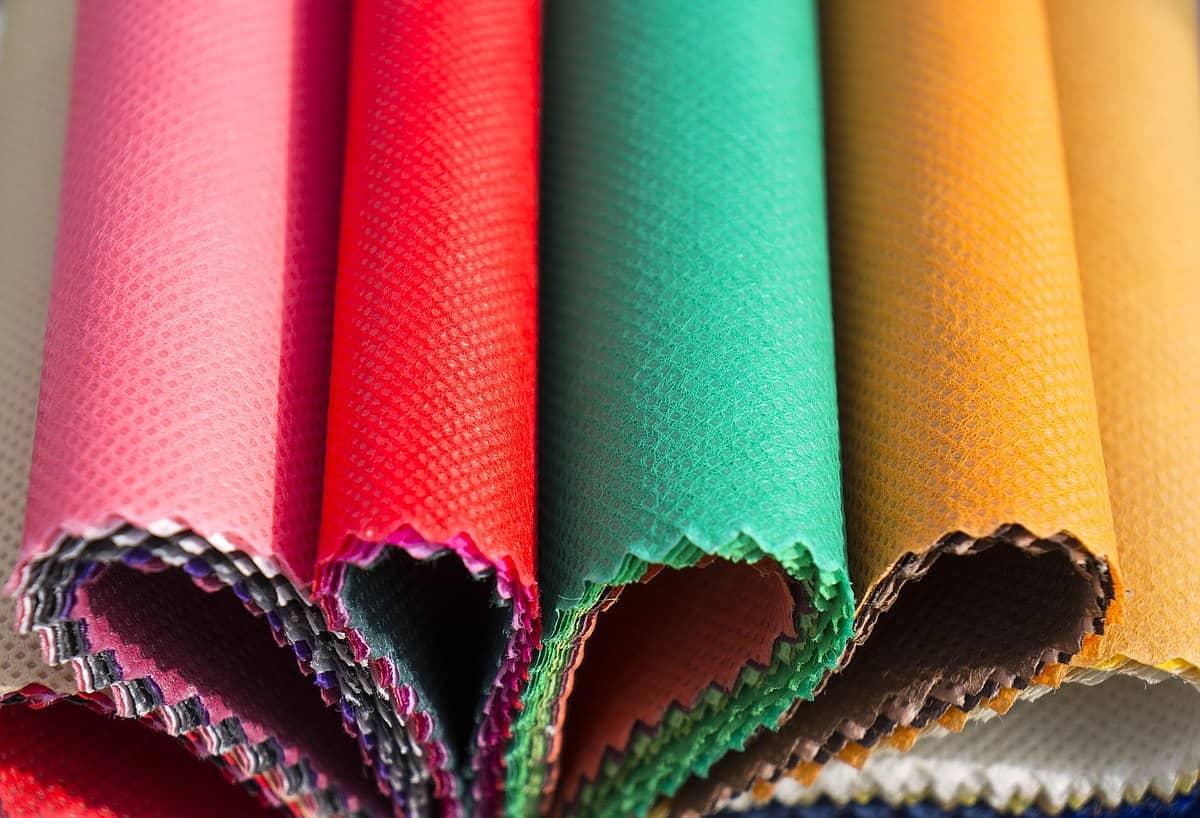 ผ้า Spunbond